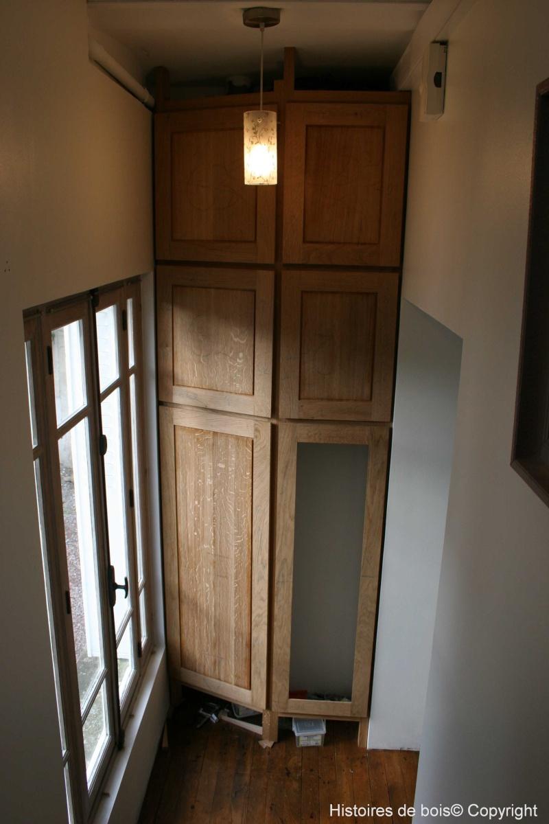 [Quelques réalisations] de Damien58 (plinthes escaliers, kaplas, volets atelier, meuble escalier, volets réno) Img_0014