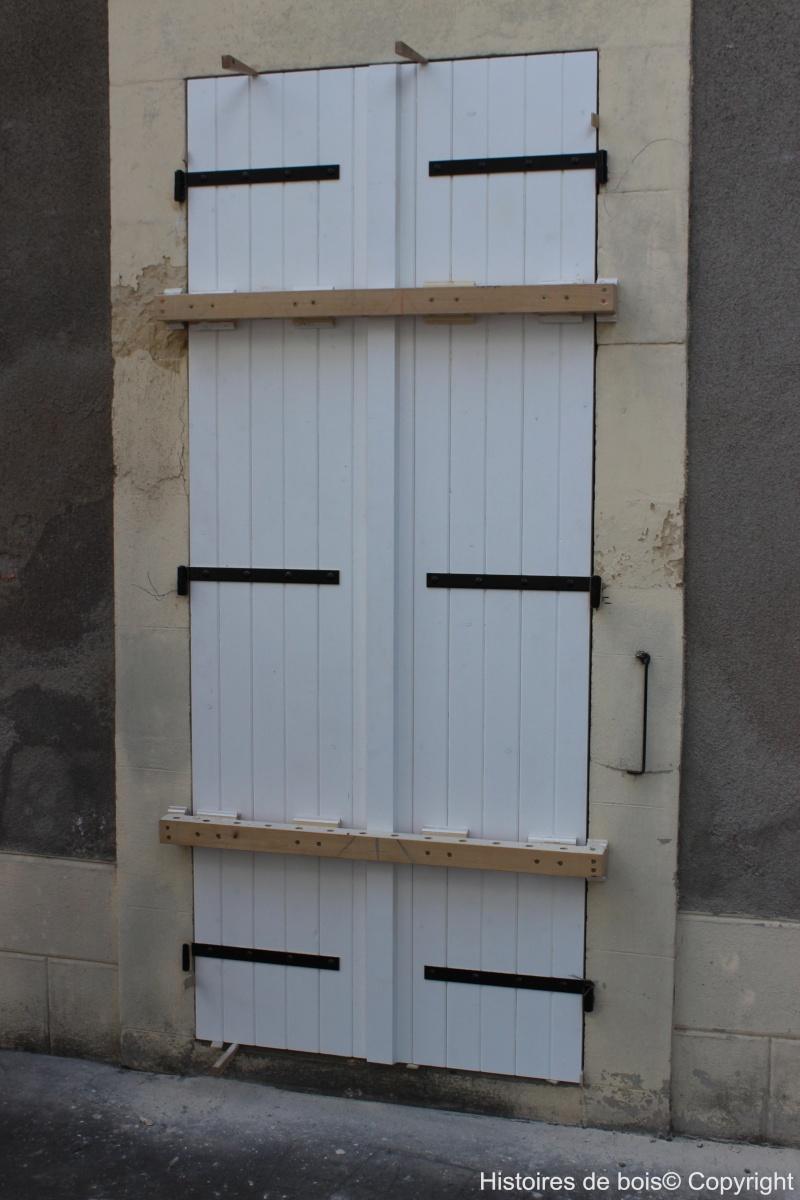 [Quelques réalisations] de Damien58 (plinthes escaliers, kaplas, volets atelier, meuble escalier, volets réno) - Page 2 Img_0023