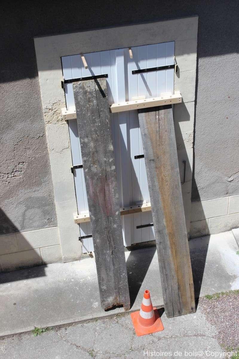 [Quelques réalisations] de Damien58 (plinthes escaliers, kaplas, volets atelier, meuble escalier, volets réno) - Page 2 Img_0027