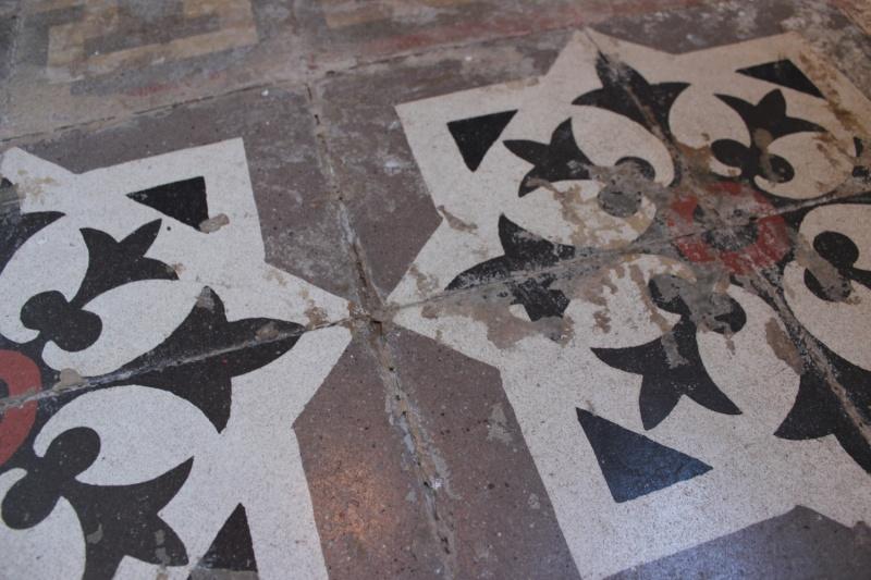 [recherche] Rénovation d'un sol en carreaux de ciment Img_0211
