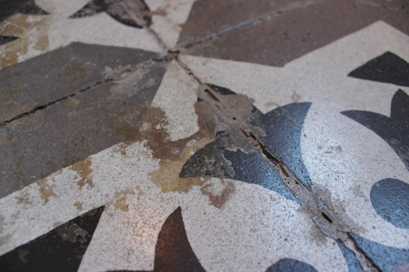 [recherche] Rénovation d'un sol en carreaux de ciment Img_0214