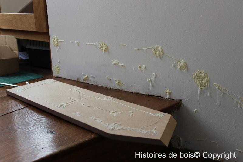 [Quelques réalisations] de Damien58 (plinthes escaliers, kaplas, volets atelier, meuble escalier, volets réno) - Page 2 Img_0220