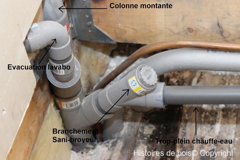 [Recherche] Installation d'un sani-broyeur ou d'une douche ? Img_0314