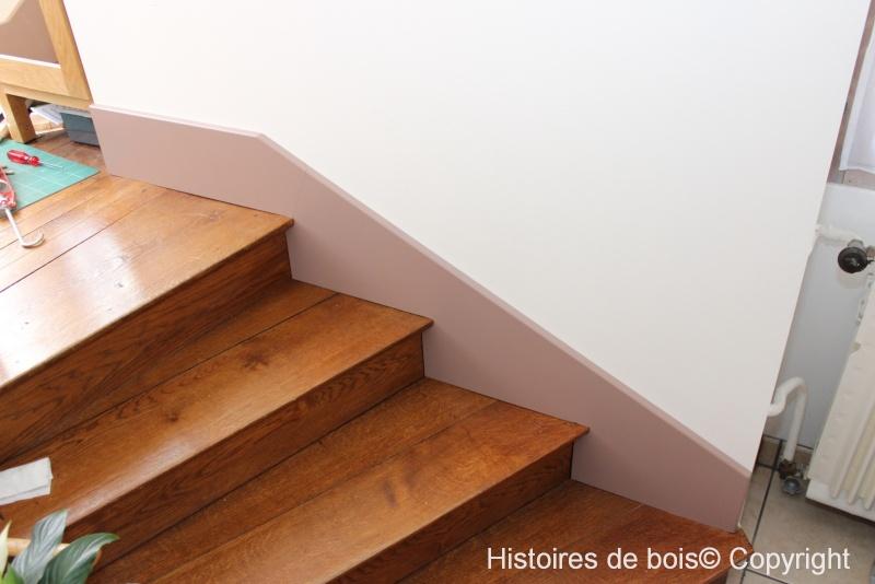 [Quelques réalisations] de Damien58 (plinthes escaliers, kaplas, volets atelier, meuble escalier, volets réno) - Page 2 Img_0316