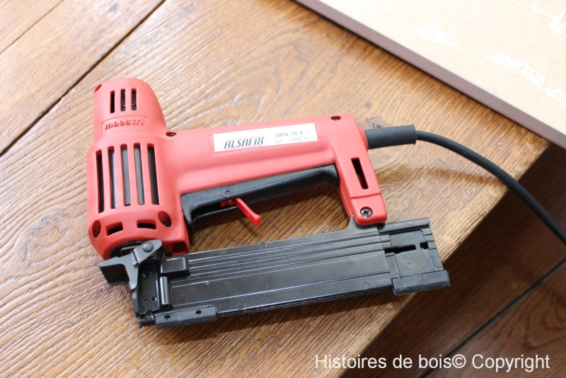 [recherches] Trouver un compresseur adapté à mes besoins Img_0318