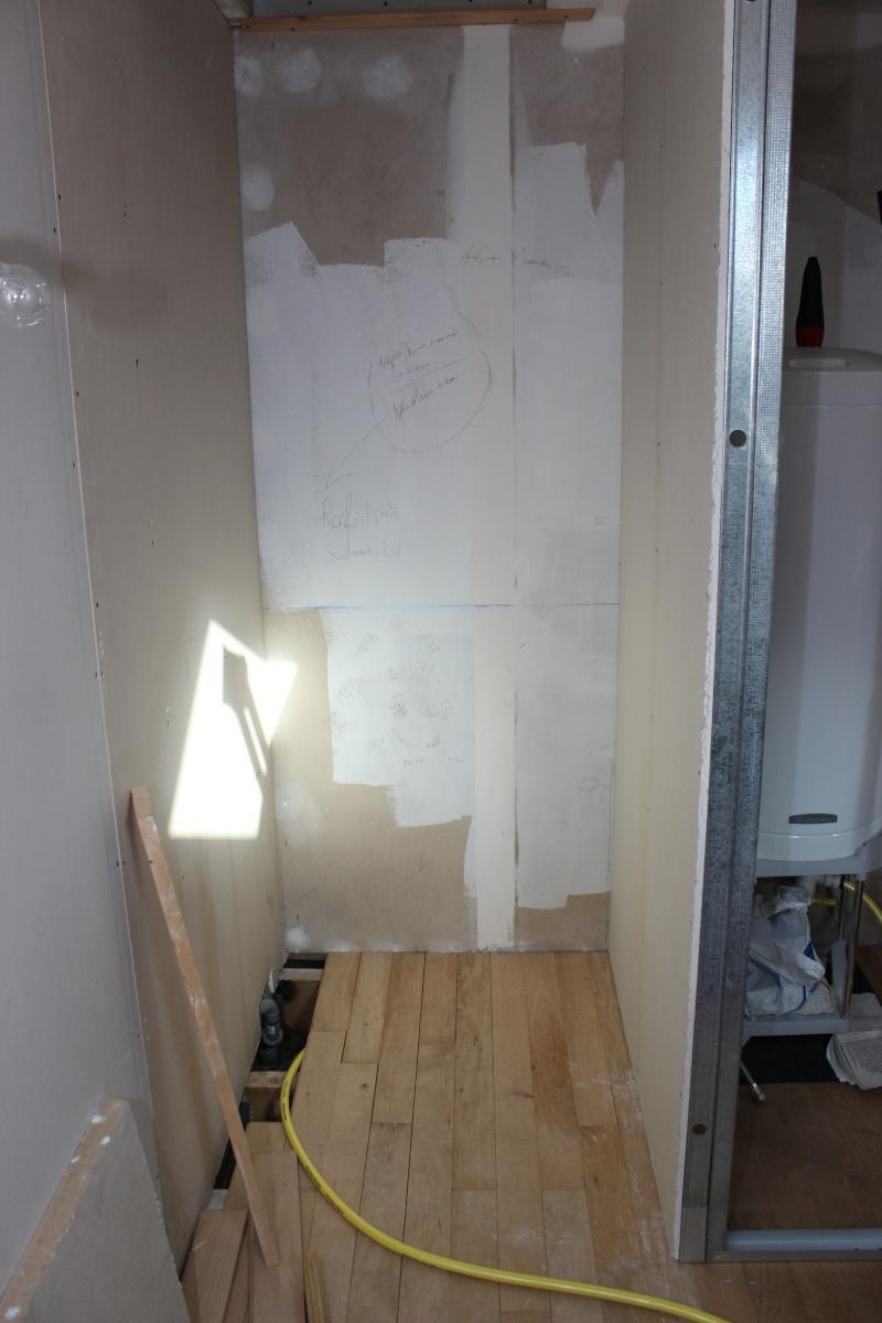 [Recherches] Installation d'une douche avec receveur sur plancher bois Img_0610