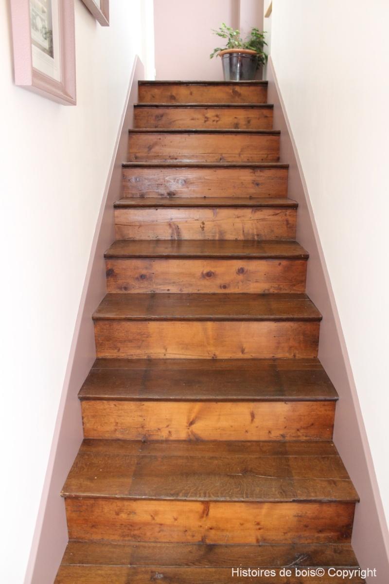 [Quelques réalisations] de Damien58 (plinthes escaliers, kaplas, volets atelier, meuble escalier, volets réno) - Page 3 Img_0710