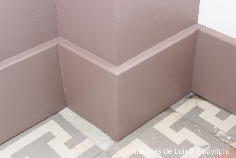 [Quelques réalisations] de Damien58 (plinthes escaliers, kaplas, volets atelier, meuble escalier, volets réno) - Page 3 Img_0712