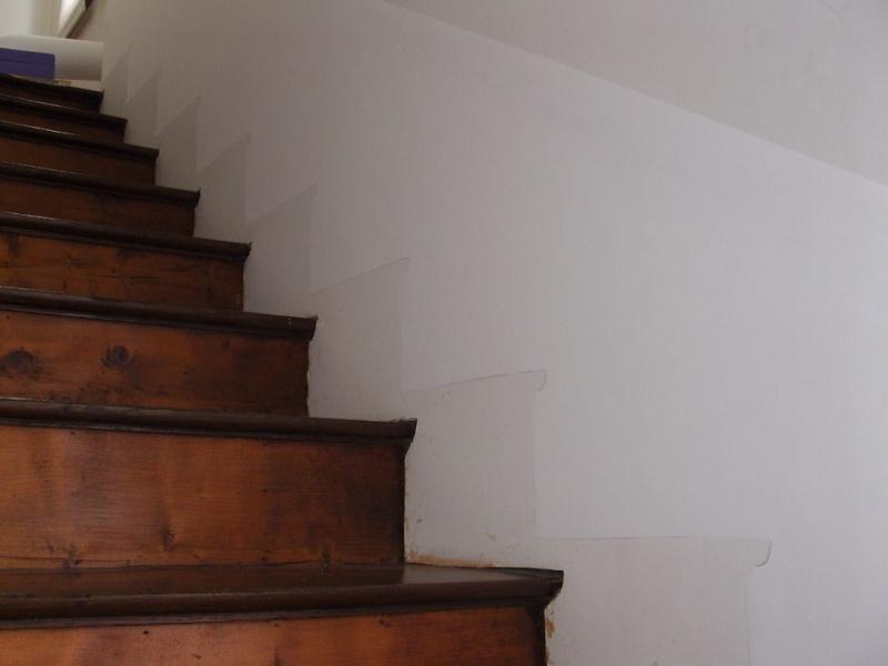 [Quelques réalisations] de Damien58 (plinthes escaliers, kaplas, volets atelier, meuble escalier, volets réno) Snb13711