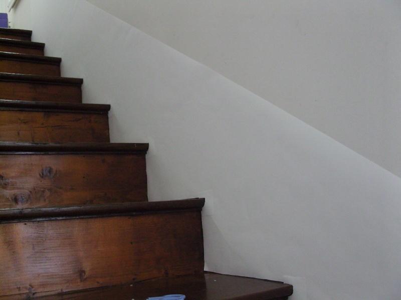 [Quelques réalisations] de Damien58 (plinthes escaliers, kaplas, volets atelier, meuble escalier, volets réno) Snb13712