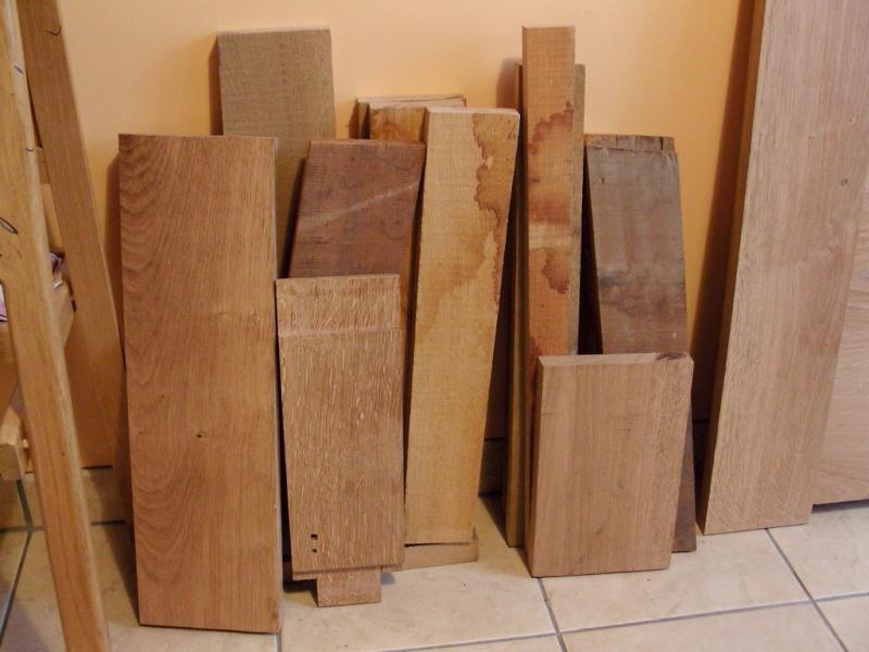 [Quelques réalisations] de Damien58 (plinthes escaliers, kaplas, volets atelier, meuble escalier, volets réno) Snb13713