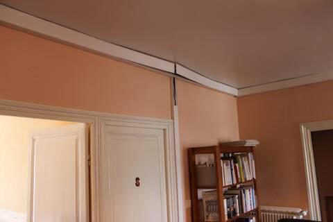 Recherche Solution Pour Cacher Des Câbles électriques