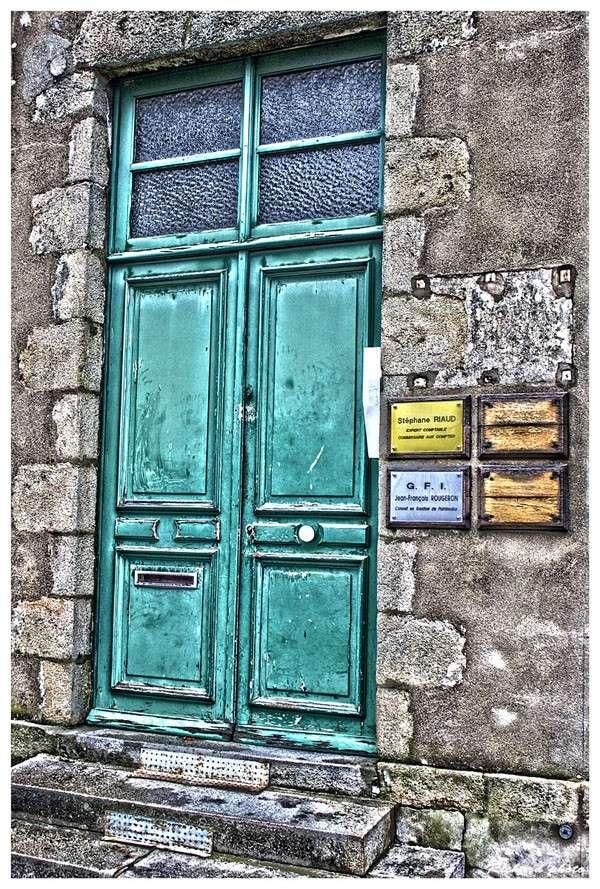 Des portes Img_6413