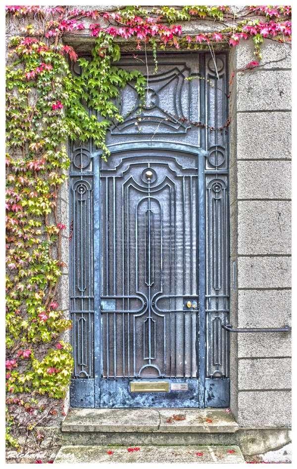 Des portes Img_6414