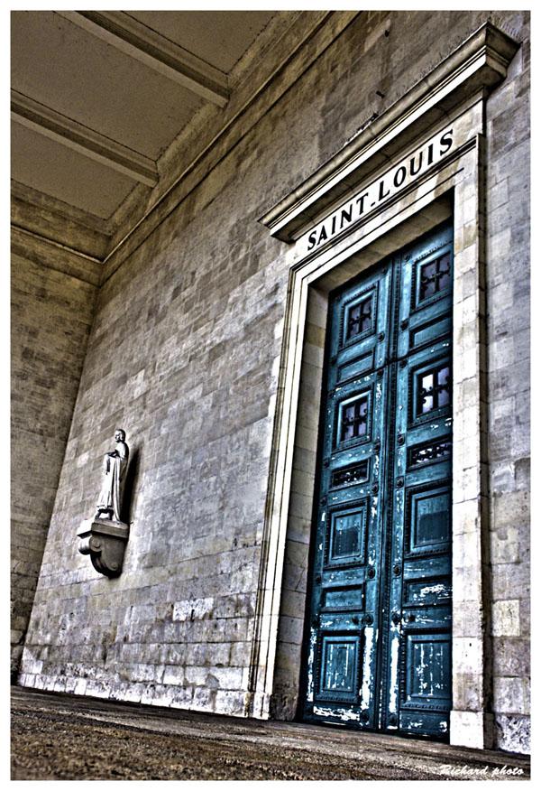 Des portes Img_6415