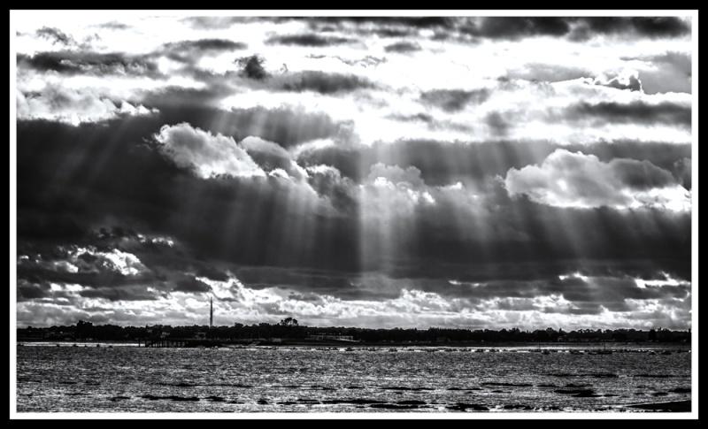 """Concours Photo """"Mettre en scène la lumière"""" Img_9310"""