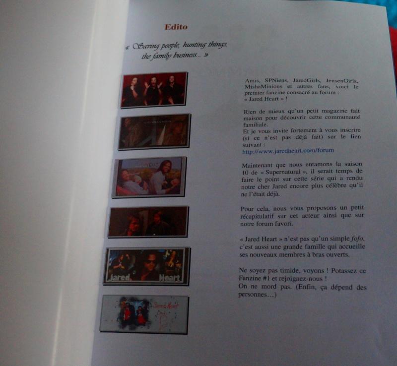 Fanzine - Page 2 0411