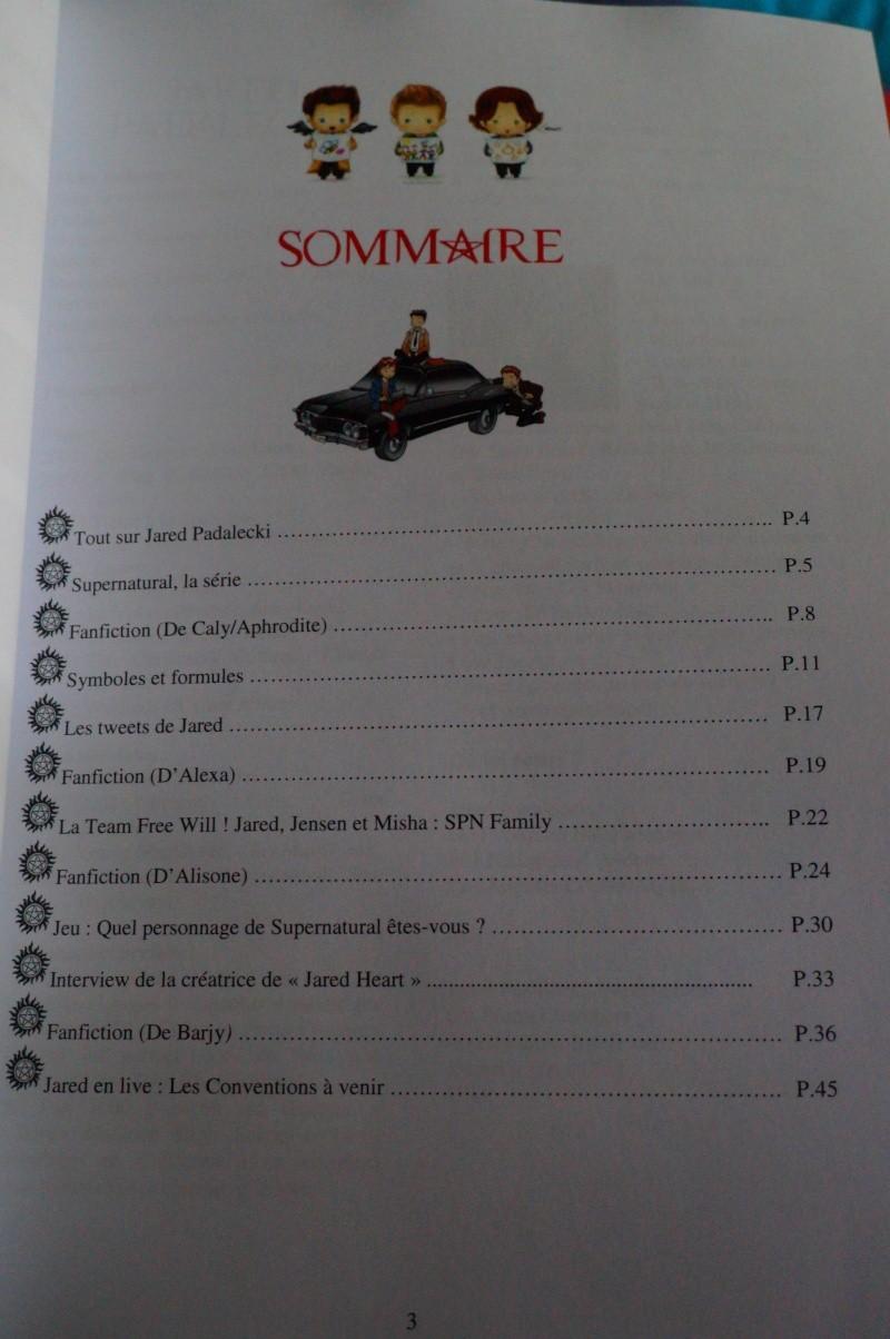 Fanzine - Page 2 0511