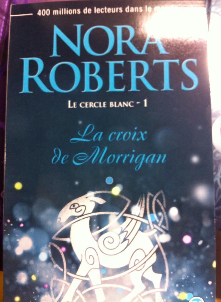 Morrigan déesse celte que j'aime arrive - Page 4 10622210