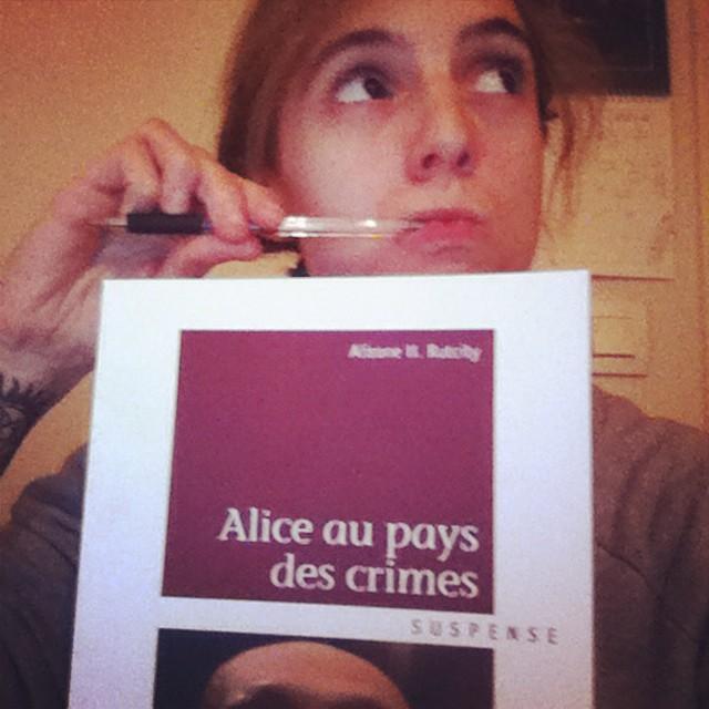 Alisone's Books - Page 11 10846110