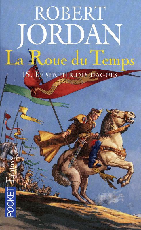 Nos Fiches de Lecture => du 15/10 au 21/10 1510