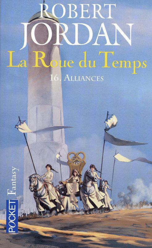Nos Fiches de Lecture => du 15/10 au 21/10 1610
