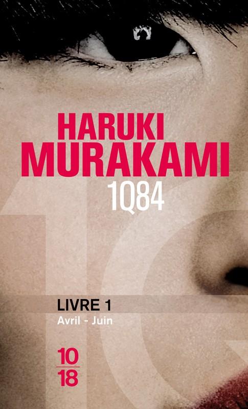 1Q84 (Tome 01) AVRIL - JUIN, de Haruki Murakami 1q84_l10