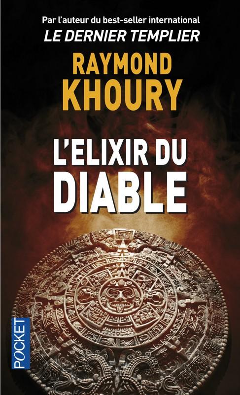 L'ÉLIXIR DU DIABLE de Raymond Khoury L_elix10