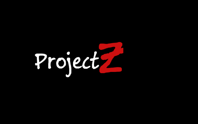 Hey Ludicrafters! Projec11