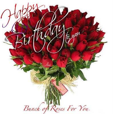 Happy Birthday Blyth Spirit 11421510