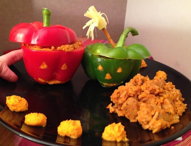 Concours Culinaire d'Octobre : BRAVO SECRETLY !!! Sans_t21