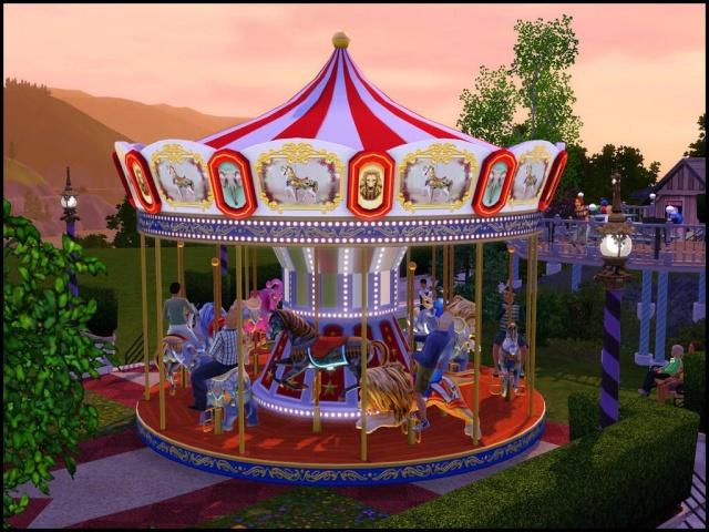 [Sims 3] Les nouveautés sur le store - Page 30 Sims-310