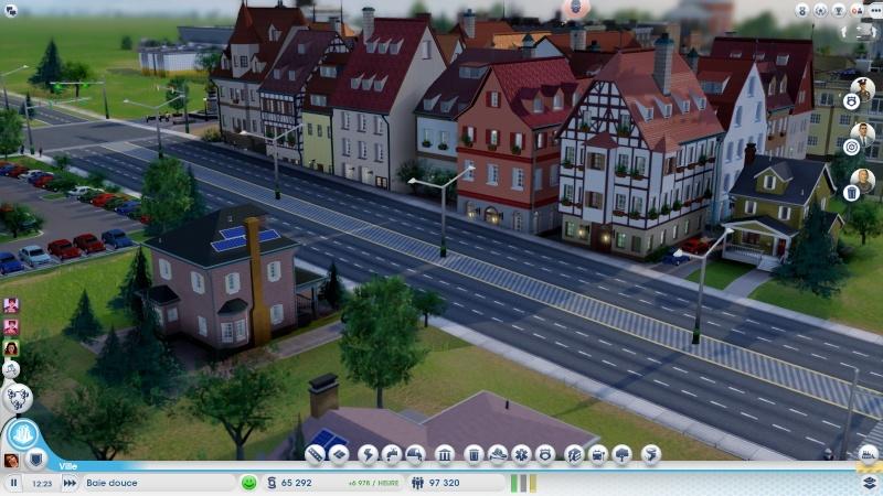 SimCity : Monde de Sims Artists ! - Page 10 Spark_16