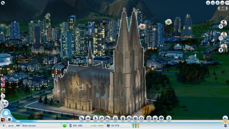 SimCity : Monde de Sims Artists ! - Page 10 Spark_17