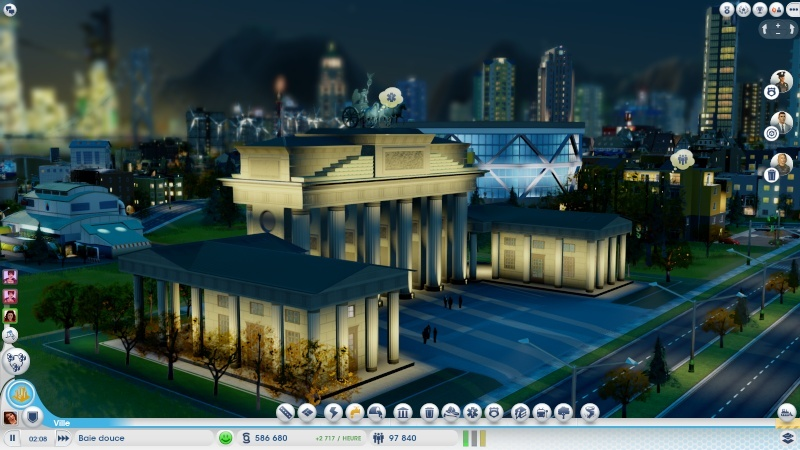 SimCity : Monde de Sims Artists ! - Page 10 Spark_18