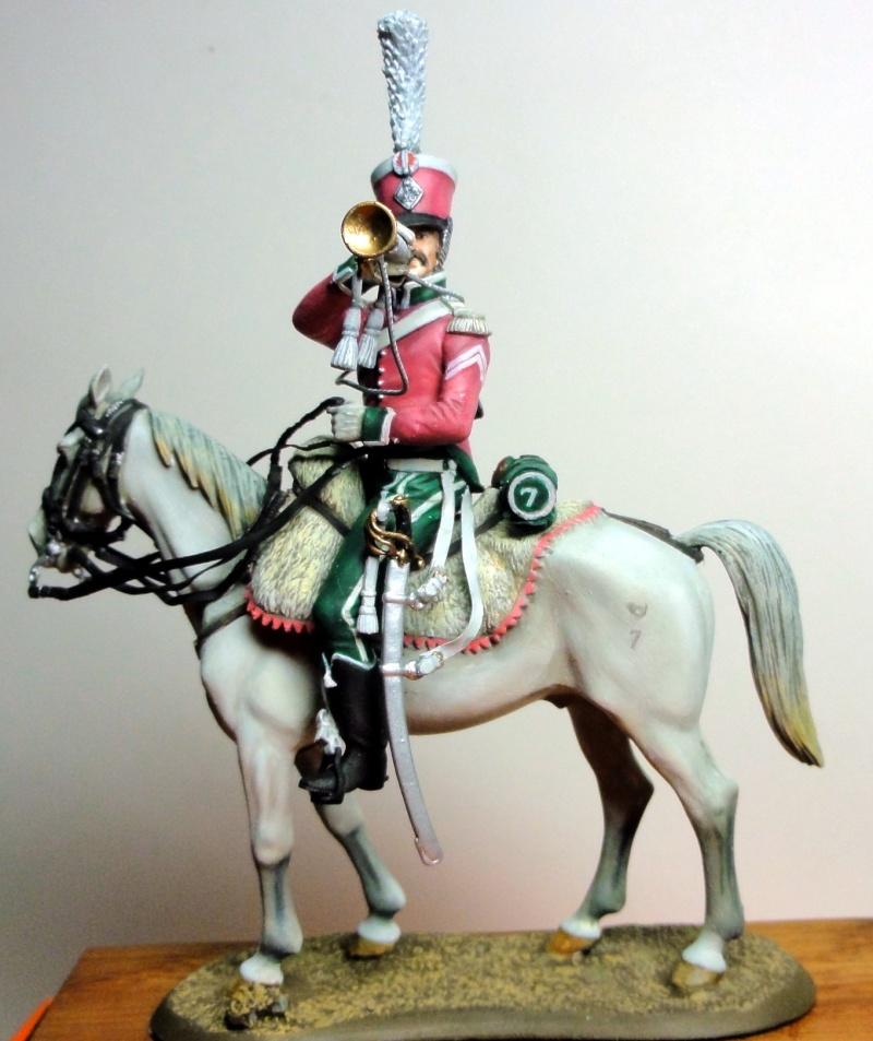 Trompette 7e chasseurs à cheval Dsc04812