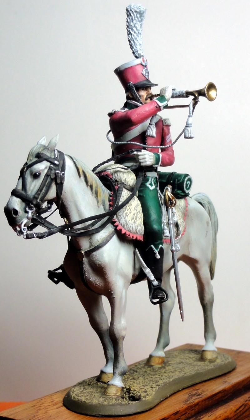 Trompette 7e chasseurs à cheval Dsc04813