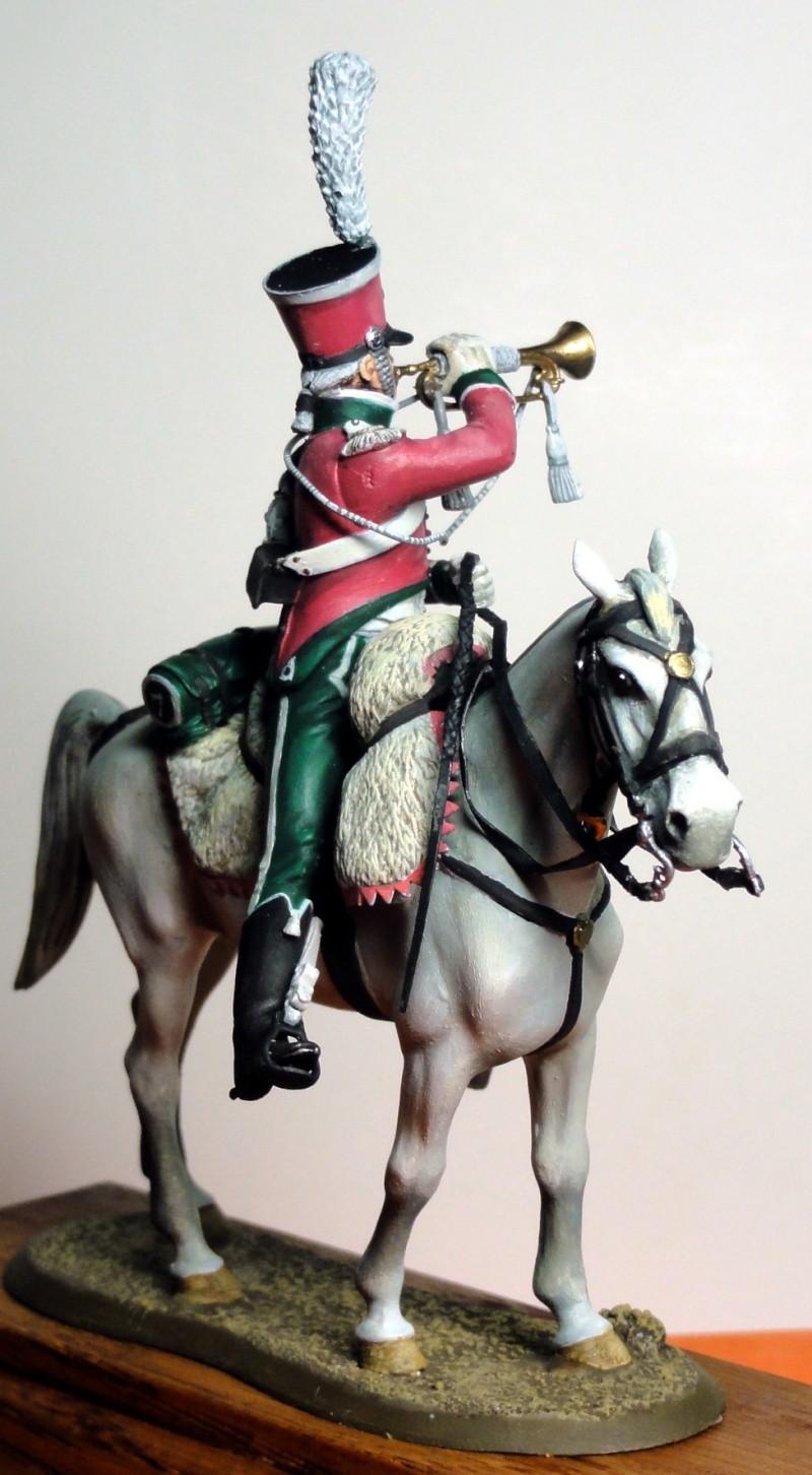 Trompette 7e chasseurs à cheval Dsc04814