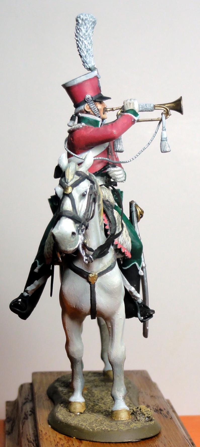 Trompette 7e chasseurs à cheval Dsc04815