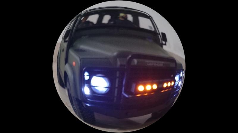 build - Slow Build Land Rover D90 - Page 2 Dsc_0422