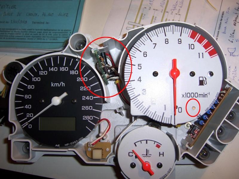 [Résolu] VTR 1000 F - Problème de charge 100_4624