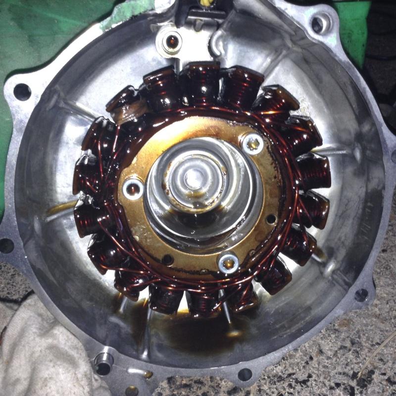 [Résolu] VTR 1000 F - Problème de charge Photo_14