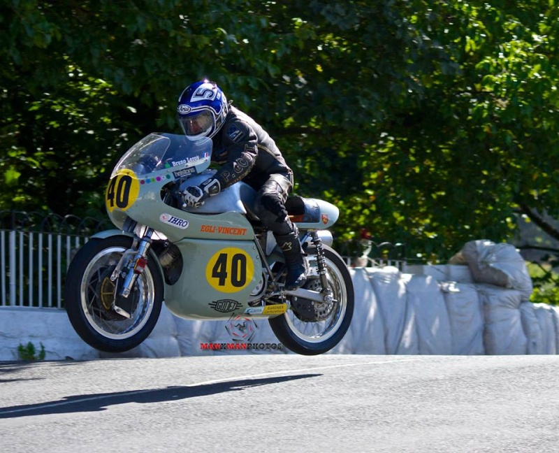 [Road Racing] Classic TT 2014 - Page 3 Bruno_10