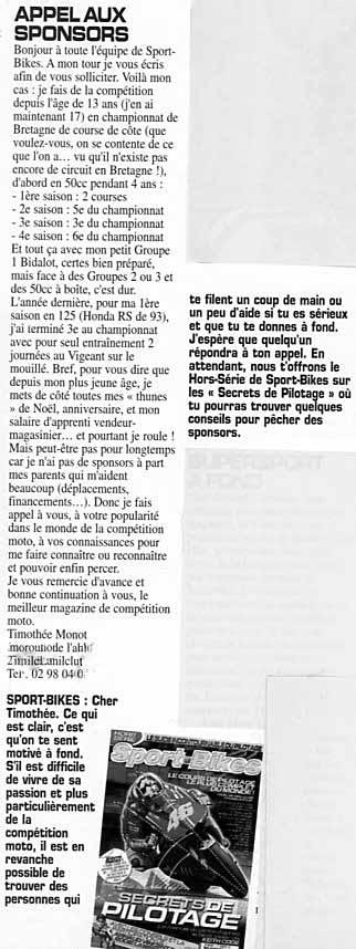 [Sorties] Café Racer Festival. Montlhéry 21 et 22 jui 2014. Roper_12