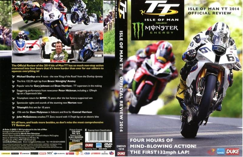 [Road Racing] 2014 - Page 12 Tt_20110