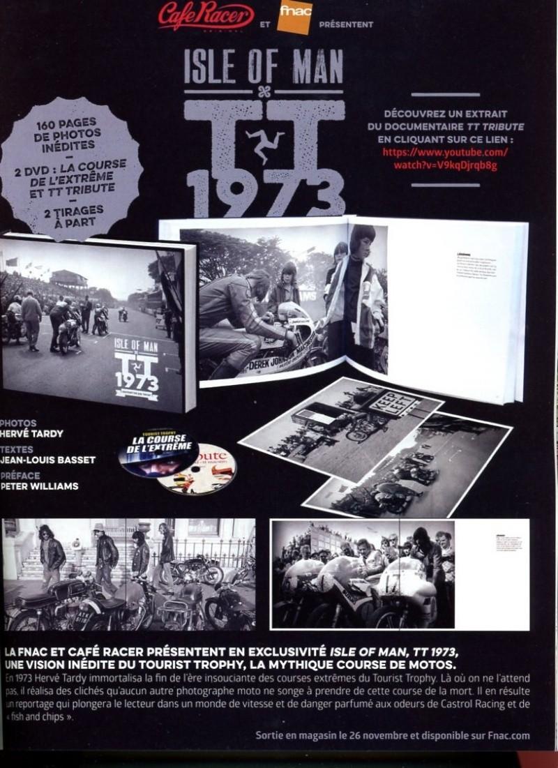 [Road Racing]Livre + dvd  TT 1973 Tt_73_10