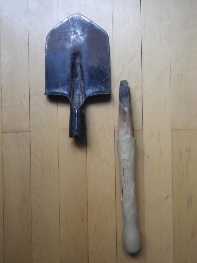 [Tutoriel] Remplacer un manche cassé Imgp6720