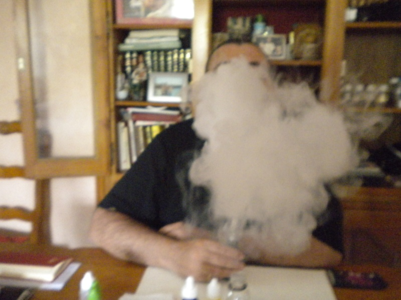 [Recettes] la magique potion !!! (Cloud) 00517