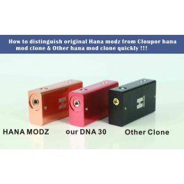 la box dna 30 chinoise by cloupor no logo en shop francais - Page 5 Box-dn10