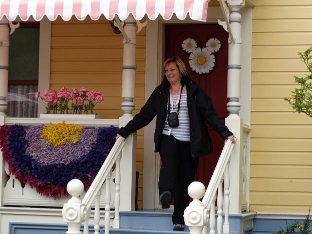 Disney nous revoilà avec la Dreamaker Family et émotions fortes garanties - Page 2 Dsc04116